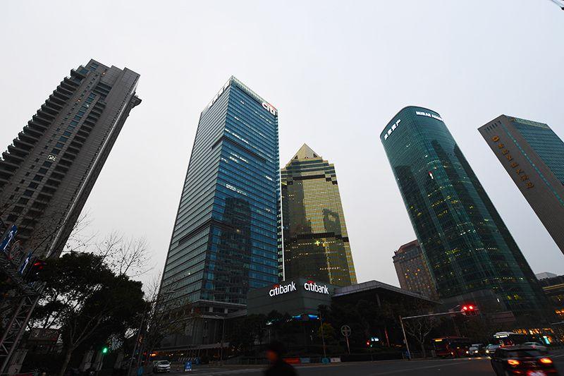 2018年1月6日上海陆家嘴1-267-花旗银行.jpg